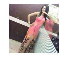 High Class Mumbai Female Escorts Services With Andy