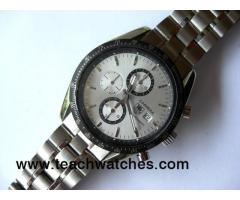 All kinds of brand waterproof watches